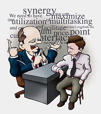 Corporate_jargon