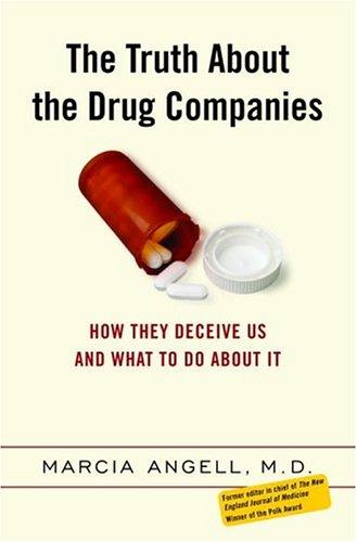 Drug_book