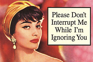 7724~Please-Don-t-Interrupt-Me-While-I-m-Ignoring-You-Posters