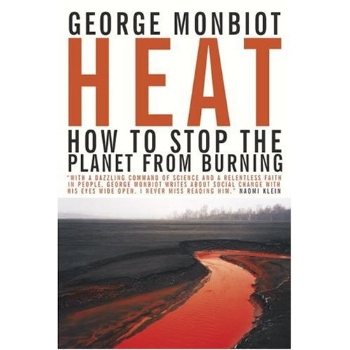 George_Monbiot[1]