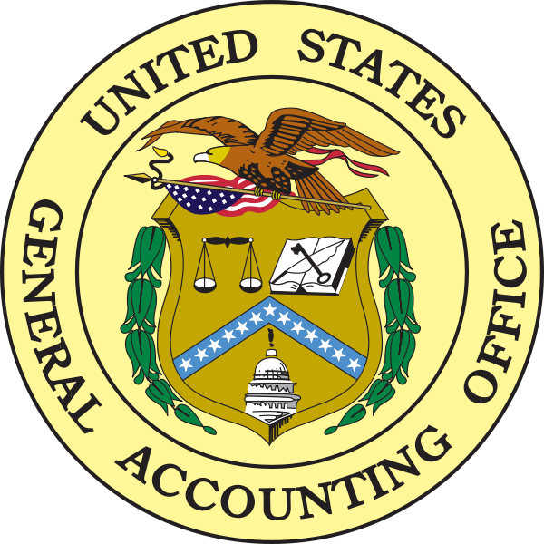 600px-US-GeneralAccountingOffice-Seal.svg