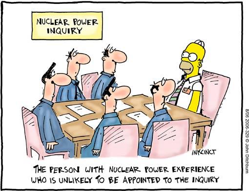 2006-329-nuclear-power-experiance