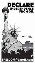 Liberty_ADnotext_