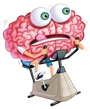 Brain-gym-exercises