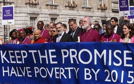 Bishops-walk-povert_780767c