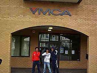 Ymca340