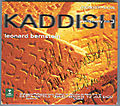 Kaddish_small