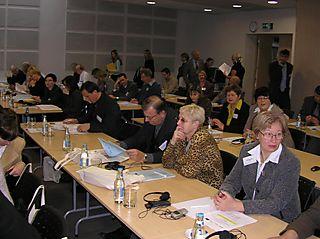 Riga_nov_2006_plenary