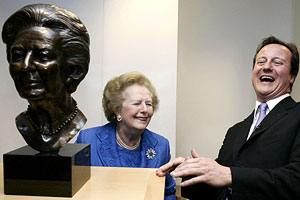 Thatcher_22feb08_pa_300