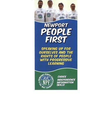 Newport Firs 2t