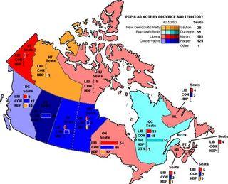 Canada-Election-jpegMap