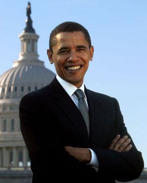Obama8