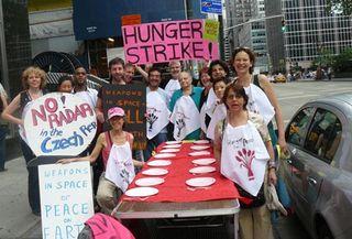 20080622_hunger_for_peace_ny