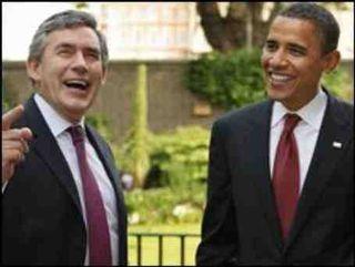 Barack-obama-and-gordon-brown