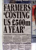 Image-farmers-costing-500m