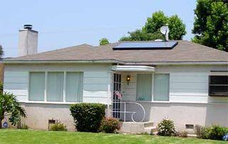 Solar_panels_image_1