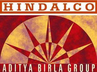 Birla-group_25