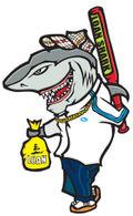 Loan-shark-1