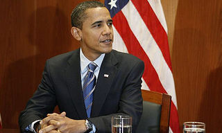 Obamaflag476
