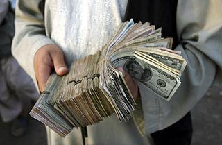 Afghan_corruption_0331