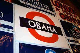 ObamaTubeStop_sm