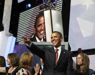 Obama-day