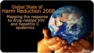 GlobalStateofHarmReductionBanner