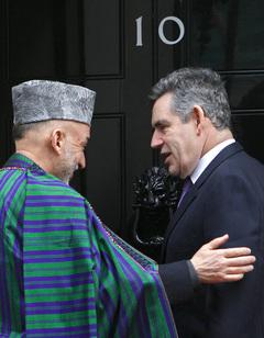 Medium_Britain_Afghanistan_Gordon-Brown-Meye