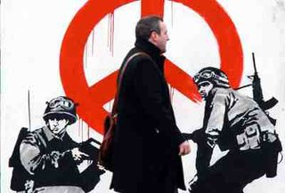 Banksy_cnd_soldiers_three