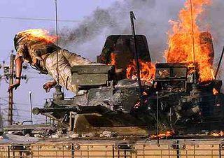 TankDM1603_468x331