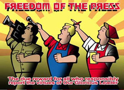 FreedomOfpress