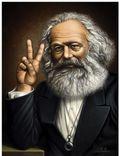 Karl_marx_peace