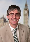 Gordon_prentice_mp