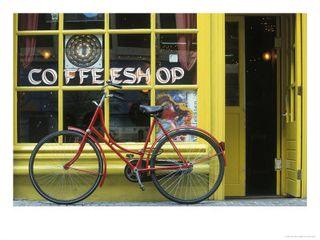 Coffee-Shop-Amsterdam-Netherlands-Photographic-Print-C11945415