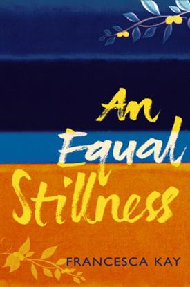 Equal-StillnessBIG