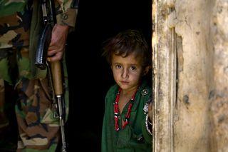 Zoriah_ac5_afghanistan_children_war