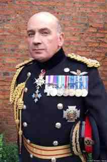 General_Sir_Francis_Richard_Dannatt,_KCB,_CBE,_MC_-_York_2007-09-22_(RLH)