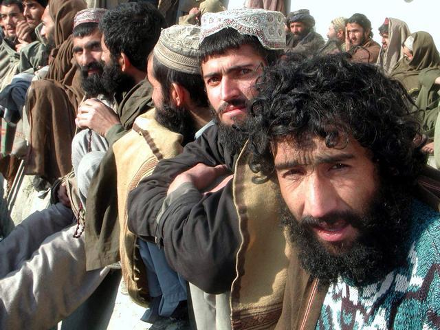 Taliban2_soldiers1