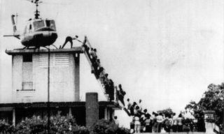 Fall-of-Saigon-by-Hugh-Va-001