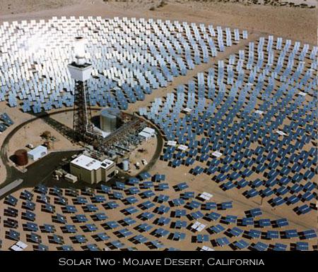 SolarTowerMojaveDesert[1]