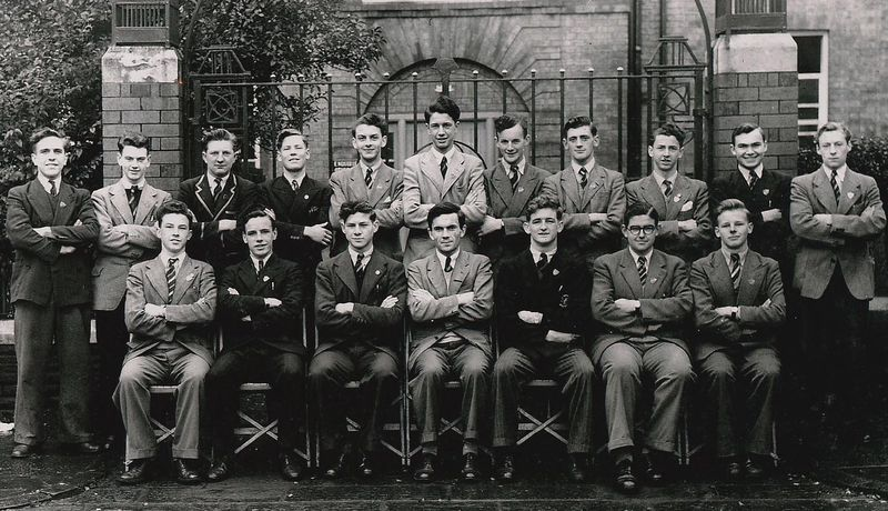 Prefects3