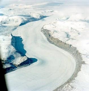 Greenland_ice_stream