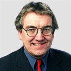 David-Taylor-MP-001