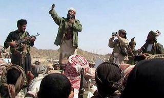 Al-Qaida-member-in-Yemen-001