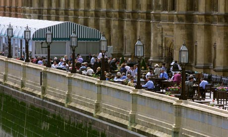 House-of-Commons-terrace-001