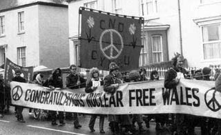 NuclearFreeWales