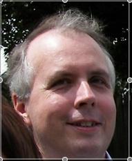 Mark Whitcutt