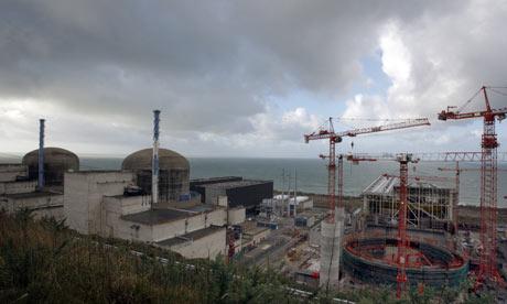 Nuclear-plant-Flamanville-001
