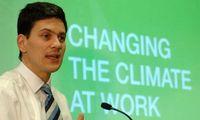 David_Miliband_at_work