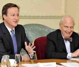 David-Cameron-Lord-Young